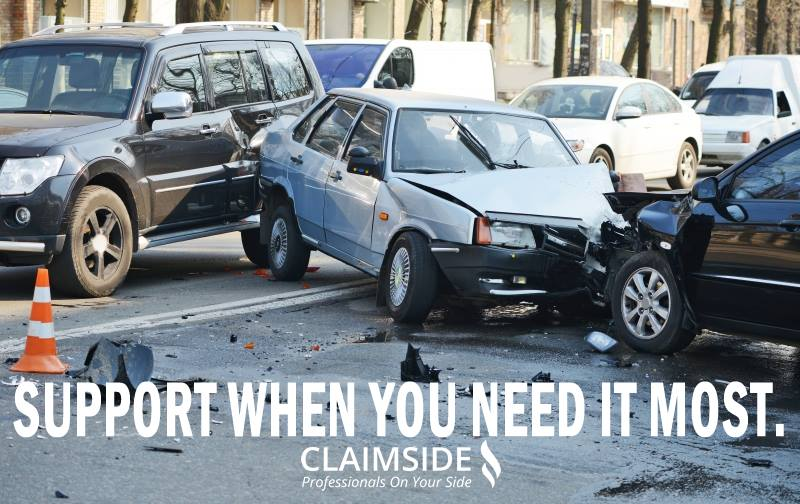 diminished car value after accident diminished value after an claimside 20344